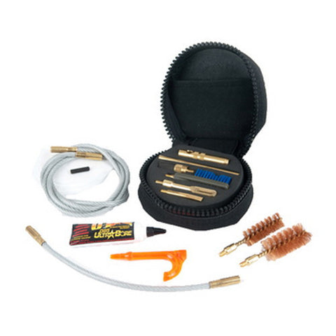 Otis Technologies .50 Caliber Rifle Cleaning System