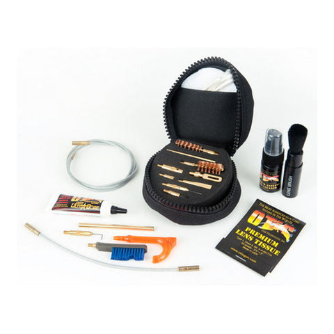 Otis Technologies Professional Rifle Cleaning System