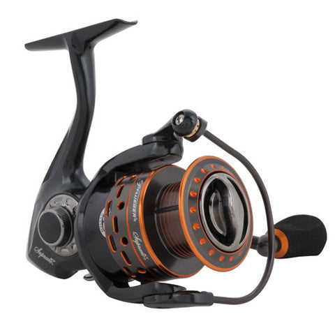Pflueger Supreme XT Reel 35 SP