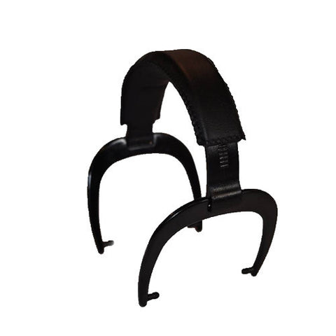 Pro Ears Replacement Headband Standard