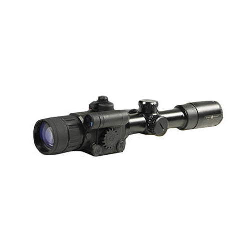 Sightmark Photon Digital Night Vision Riflescope XT 4.6x42S