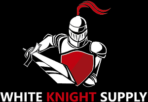 White Knight Supply