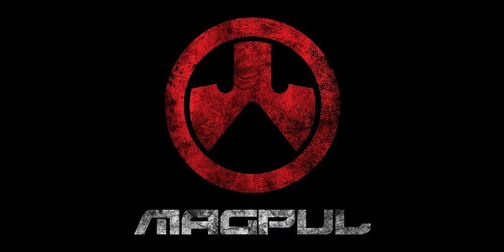 Magpul Industries - Shop Now