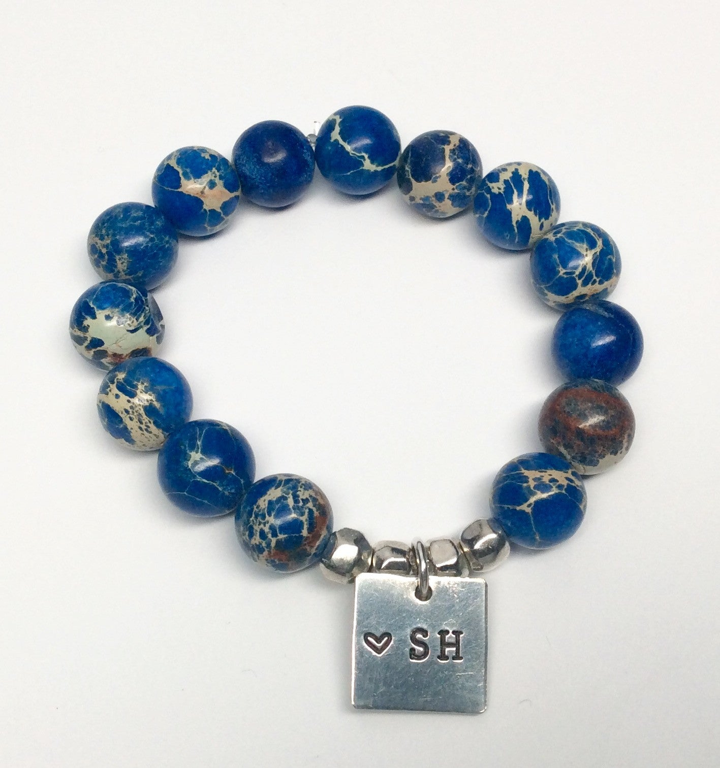 THE HARBOR BRACELET