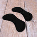 Heel Pads: Pads to Make Your Shoes Fit Smaller - Ellie Wren