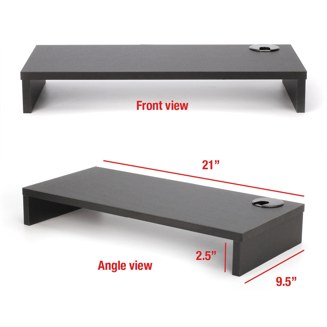 duty shelf laser balt office product mobile free today heavy stand shipping printer overstock supplies grey