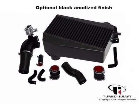 930 High Performance Long-Neck Intercooler Package