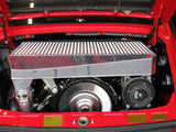 911 Turbo EFI Full-Width Intercooler Package