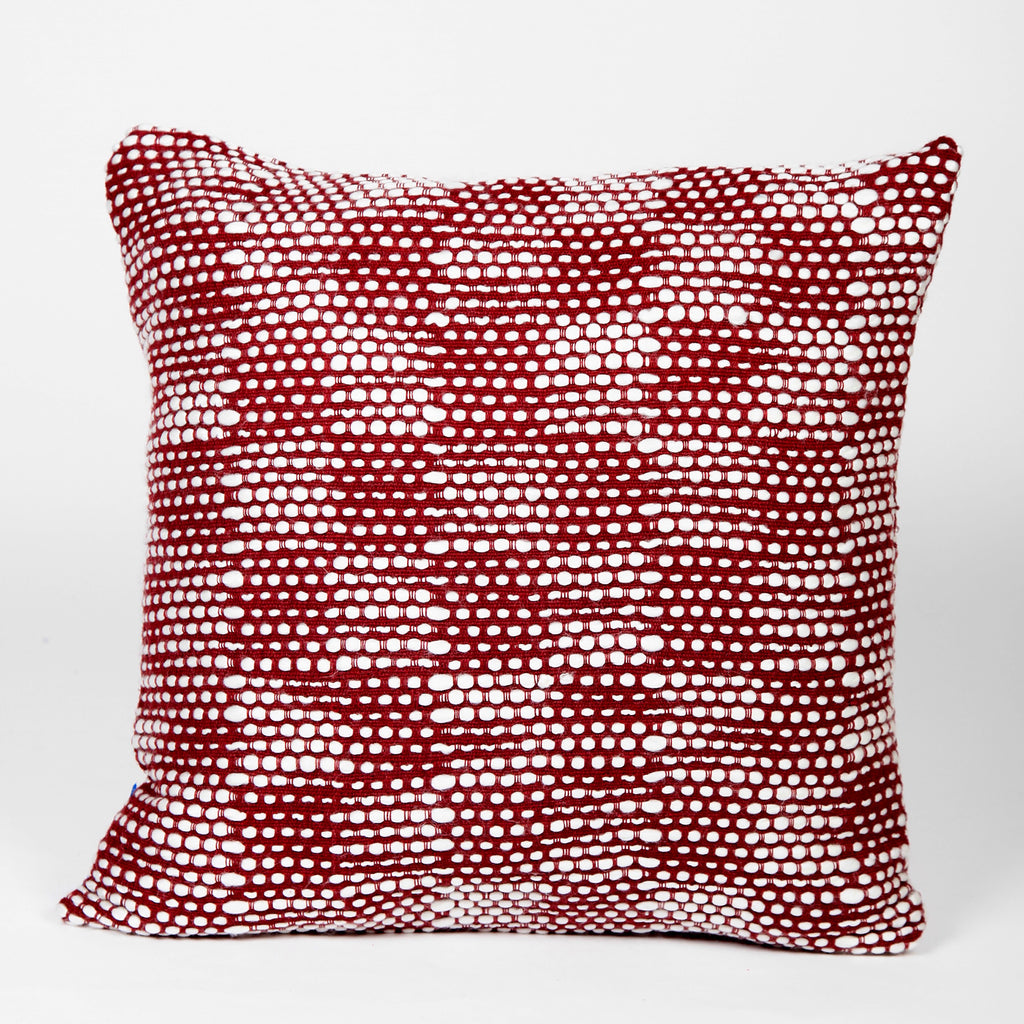 "18"" Throw Pillow"