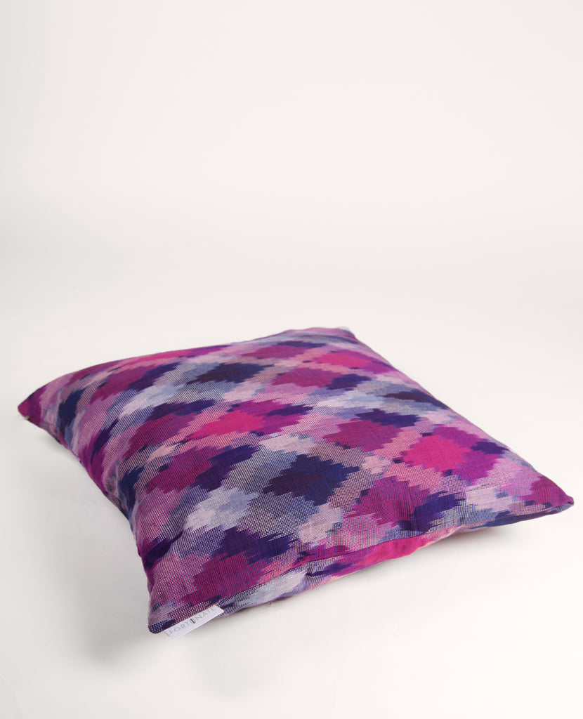 design atelier pillows anyon and gray throw woven dereks pillow products