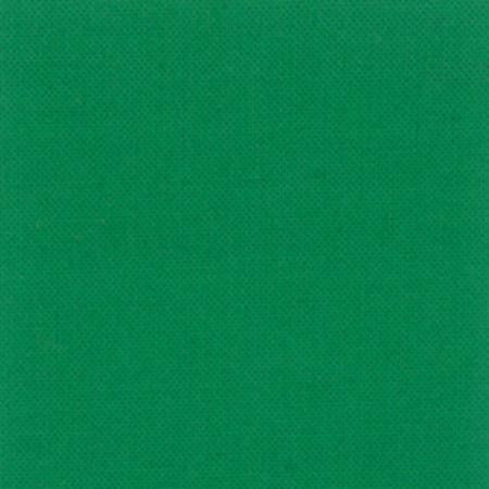 Bella Solids Emerald Dark Green