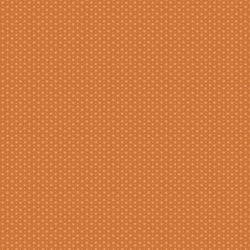 Asterisk Hunting Rust Fabric A-5703-MN