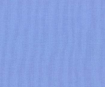 Bella Solids 30's Blue Fabric 9900 25