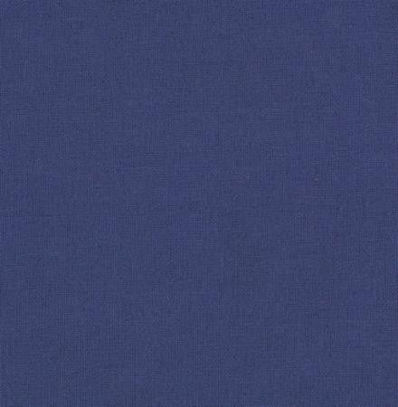 Bella Solids Admiral Blue Fabric 9900 48