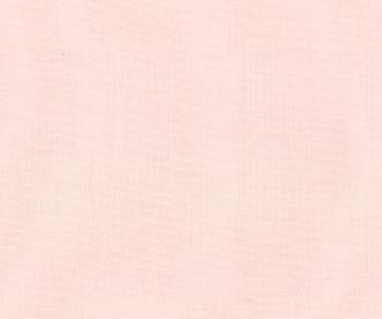 Bella Solids Baby Pink Fabric 9900 30