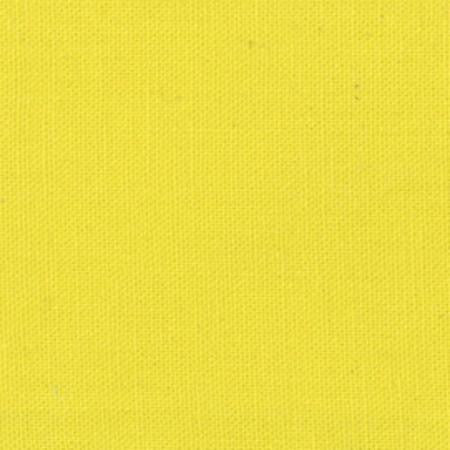 Bella Solids Citrine Fabric 9900 211