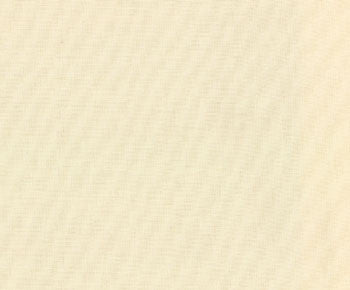 Bella Muslins Unbleached Fabric 9900 285