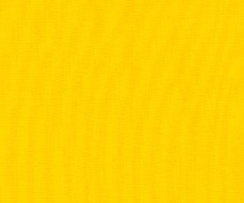 Bella Solids Yellow Fabric 9900 24