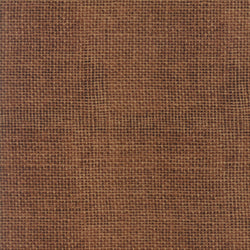 Brew Burlap Coffee Bean Brown 108