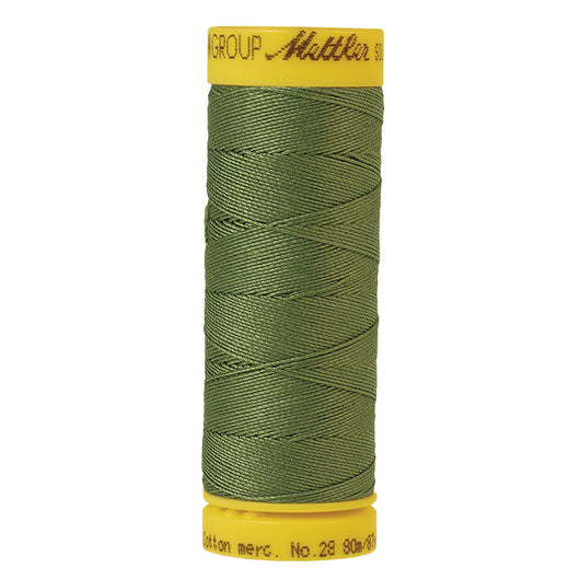 Common Hop Mettler 28wt Thread 0840