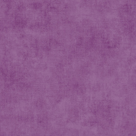 Basic Shades Grape C200-92