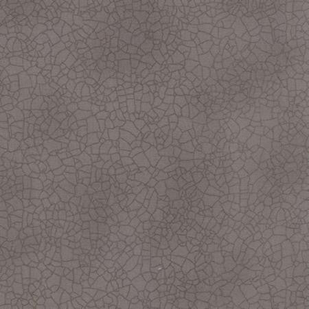 Crackle Slate Fabric 5746 115