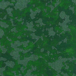 Crystalline Green L7343-66