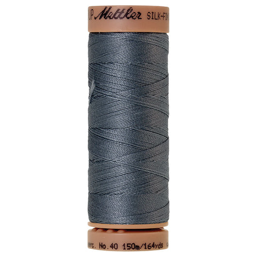 Flint Stone Mettler 40wt thread 0342