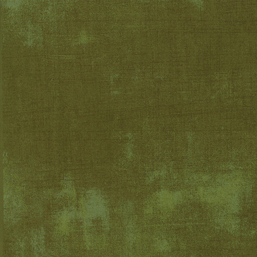 Grunge Basics New Dried Herb 30150-395