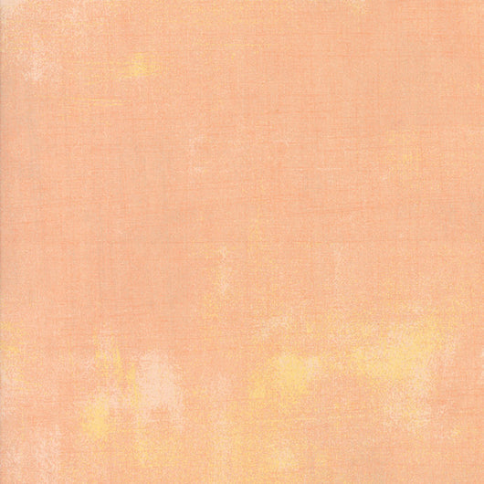 Grunge Basics New Peach Nectar 30150 425
