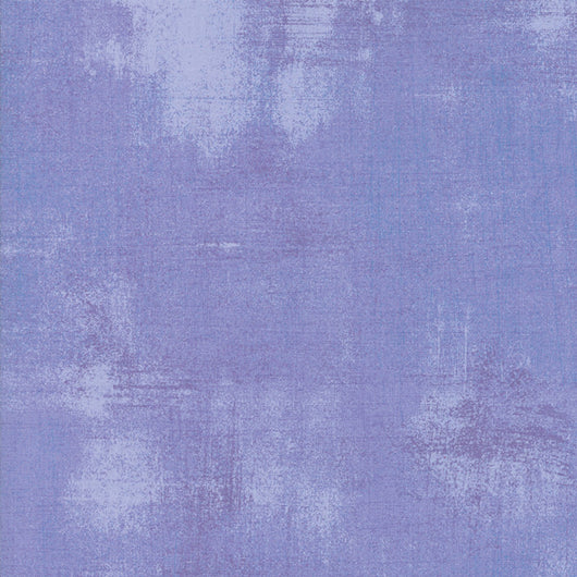 Grunge Basics New Sweet Lavender 30150 383
