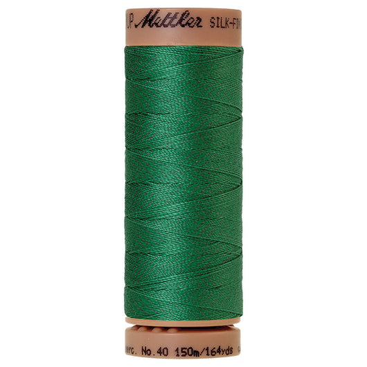 Kelley Mettler 40wt thread 0224