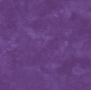 Marbles Hot Purple Fabric 9880-82