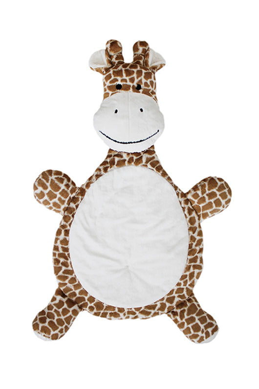 My Bubba Cuddle Kit Giraffe