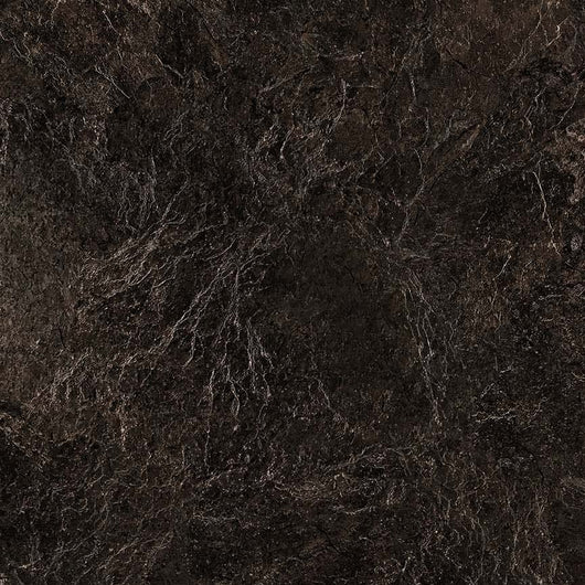 Naturescapes Brown - 21387 99