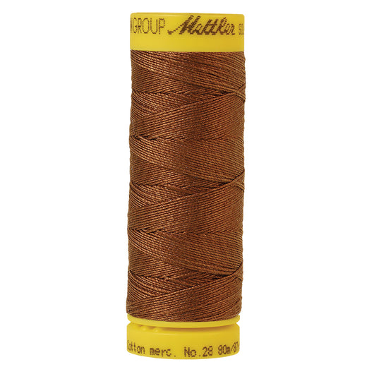 Redwood Mettler 28wt Thread 0263