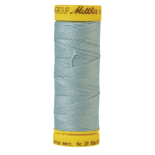 Rough Sea Mettler 28wt Thread 0020