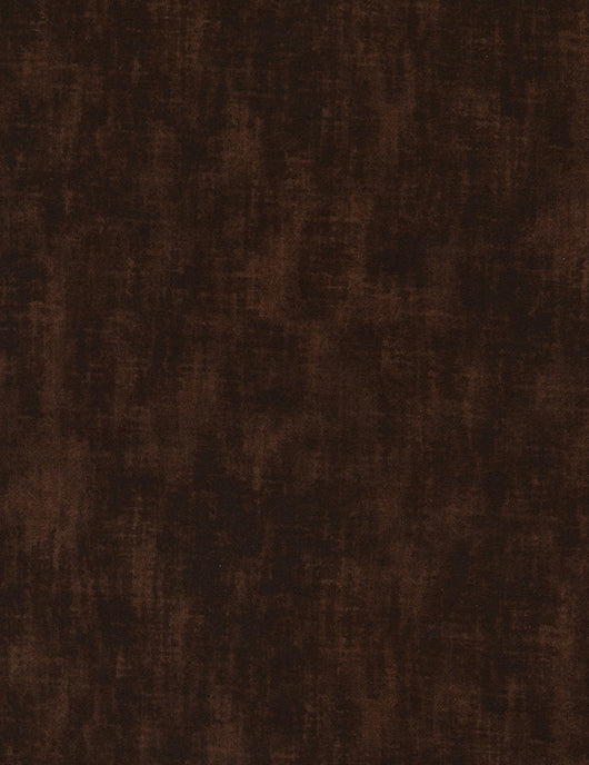 Studio Basic Flannel Fudge CF3096-Fudge