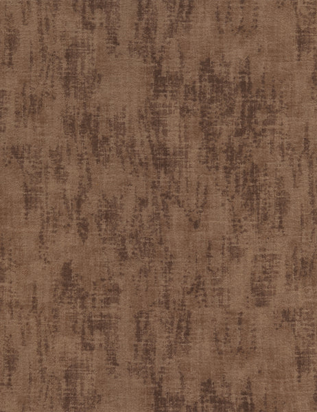 Studio Basic Flannel Taupe CF3096-Taupe