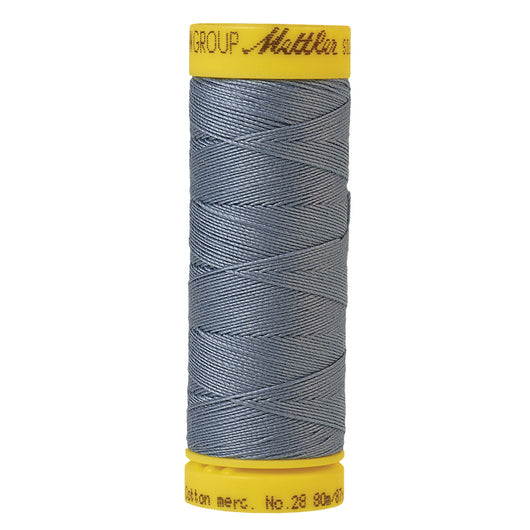 Summer Sky Mettler 28wt Thread 0350