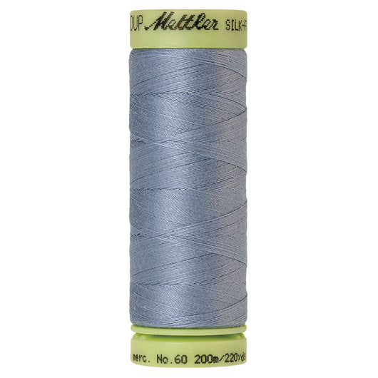 Summer Sky Mettler 60wt Thread 0350