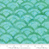 Sunday Drive Pond Shell Fabric 43076 55