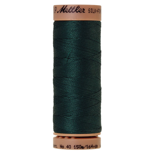 Swamp Mettler 40wt thread 0757