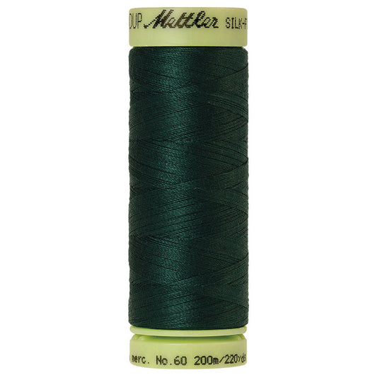 Swamp Mettler 60wt Thread 0757