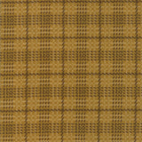 Wool and Needle VI Saffron Flannel 1257 16F