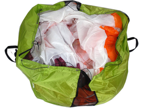 SupAir Storage Solo Fast Packing Bag (Stuff Bag)