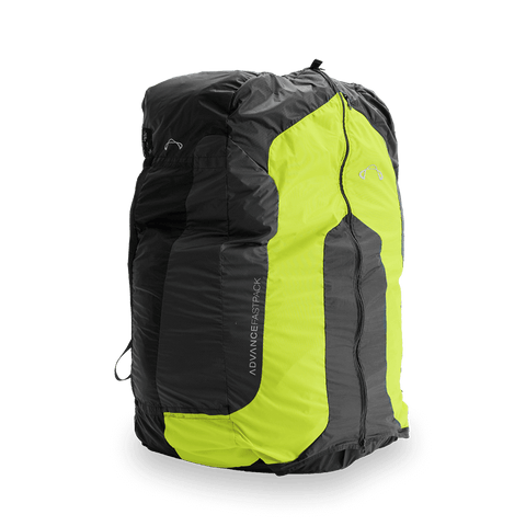 Advance Fastpack Solo Fast Packing Rucksack (Stuff Bag)