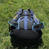 BGD Gipsy Fast Packing Bag