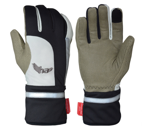 HA Itsy Bitsy Touch Glove - Winter
