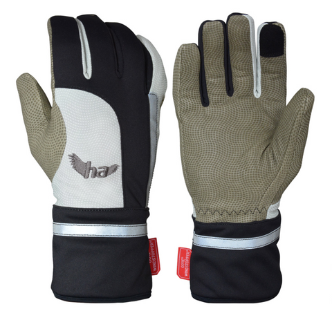 HA Itsy Touch Glove - Summer
